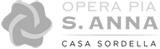LogoGrigioFooter